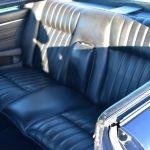Jaguar XJ6 coupe automaat 15