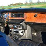 Jaguar XJ6 coupe automaat 17