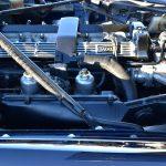 Jaguar XJ6 coupe automaat 20