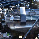 Jaguar XJ6 coupe automaat 21