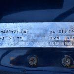 Jaguar XJ6 coupe automaat 22