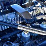 Jaguar XJ6 coupe automaat 23