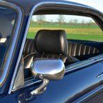 Jaguar XJ6 coupe automaat 25