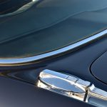 Jaguar XJ6 coupe automaat 26