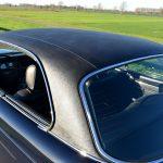 Jaguar XJ6 coupe automaat 27