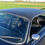 Jaguar XJ6 coupe automaat 28