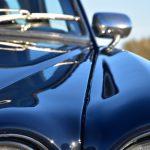 Jaguar XJ6 coupe automaat 29