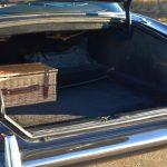 Jaguar XJ6 coupe automaat 35
