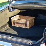 Jaguar XJ6 coupe automaat 36