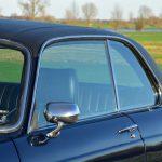 Jaguar XJ6 coupe automaat 4