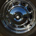 Jaguar XJ6 coupe automaat 40