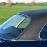 Jaguar XJ6 coupe automaat 8