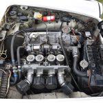 Honda S800 convertible 15