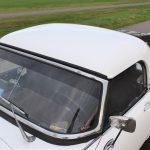 Honda S800 convertible 17