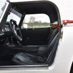 Honda S800 convertible 7