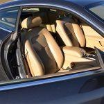 Jaguar XK 4.2 V8 Coupe 10