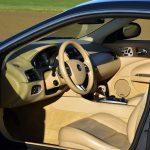 Jaguar XK 4.2 V8 Coupe 11