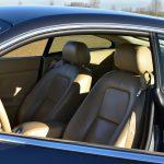 Jaguar XK 4.2 V8 Coupe 12