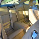Jaguar XK 4.2 V8 Coupe 13
