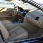 Jaguar XK 4.2 V8 Coupe 14