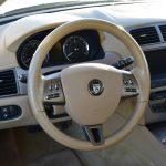 Jaguar XK 4.2 V8 Coupe 15