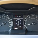 Jaguar XK 4.2 V8 Coupe 16