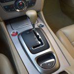 Jaguar XK 4.2 V8 Coupe 17