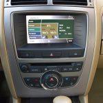 Jaguar XK 4.2 V8 Coupe 18