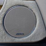 Jaguar XK 4.2 V8 Coupe 21