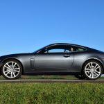 Jaguar XK 4.2 V8 Coupe 23