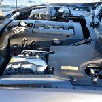 Jaguar XK 4.2 V8 Coupe 24