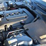 Jaguar XK 4.2 V8 Coupe 25