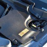 Jaguar XK 4.2 V8 Coupe 26