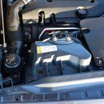 Jaguar XK 4.2 V8 Coupe 27