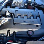 Jaguar XK 4.2 V8 Coupe 28