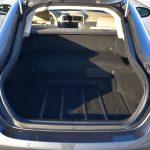 Jaguar XK 4.2 V8 Coupe 33