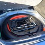 Jaguar XK 4.2 V8 Coupe 34