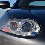 Jaguar XK 4.2 V8 Coupe 40