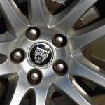 Jaguar XK 4.2 V8 Coupe 44