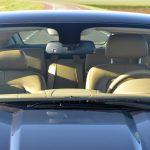 Jaguar XK 4.2 V8 Coupe 9