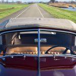 Jaguar XK140DHC 12