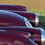 Jaguar XK140DHC 23