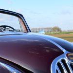 Jaguar XK140DHC 24