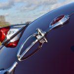 Jaguar XK140DHC 39