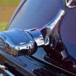 Jaguar XK140DHC 40