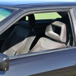 Audi coupe 10