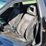 Audi coupe 11