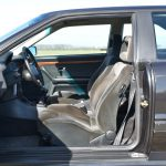 Audi coupe 12