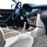 Audi coupe 13