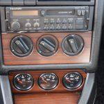 Audi coupe 17